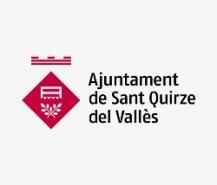Ajuntament Sant Quirze