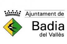 Ajuntament de Badia