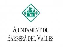 Ajuntament de Barbera