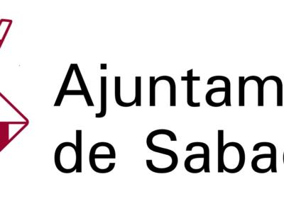 Logo Ajuntament de Sabadell gran