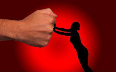 Monogràfic gestió de conflictes
