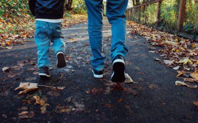 L'aturada de Setmana Santa, una bona oportunitat per a la conciliació familiar