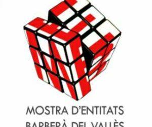 XI Mostra d'Entitats de Barberà del Vallès
