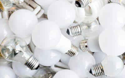 Creu Roja i Endesa ofereixen un taller d'estalvi energètic a Badia del Vallès