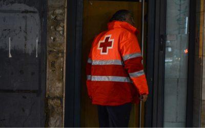 Torna el servei nocturn de les UES d'atenció a les persones sense llar